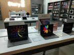 video-berbagai-produk-apple-di-story-i-mal-ska-pekanbaru-dengan-berbagai-penawaran.jpg