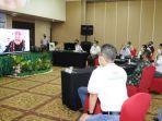video-conference-pemberian-penghargaan-dari-ketua-muri.jpg