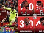 video-cuplikan-gol-liverpool-vs-barcelona-semifinal-liga-champions-leg-2-the-reds-comeback-4-0.jpg