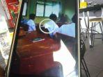 video-guru-hajar-murid_20171106_155111.jpg