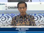 video-lengkap-pidato-gameofthrone-presiden-jokowi_20181013_083734.jpg