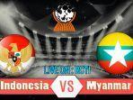 video-link-siaran-langsung-indonesia-vs-myanmar-di-rcti.jpg