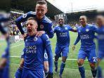 video-live-now-leicester-vs-newcastle-kick-off-pukul-0200-wib-langsung-di-bein-sport-1.jpg