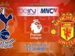 video-live-streaming-tottenham-hotspur-vs-manchester-united.jpg