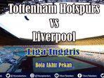 video-live-streaming-tottenham-vs-liverpool-siaran-langsung-liga-inggris-minggu-dinihari-pukul-0030.jpg