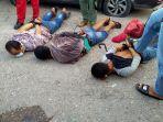 video-penangkapan-narkoba-pelalawan.jpg