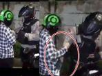 video-polisi-kaget-baru-tahu-yang-diperiksanya-adalah-seorang-cewek.jpg
