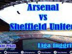 video-siaran-langsung-arsenal-vs-sheffield-united-liga-inggris-live-streaming-mola-tv.jpg