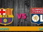 video-siaran-langsung-barcelona-vs-lyon-live-rcti.jpg