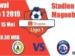 video-streaming-pss-sleman-vs-arema-fc-malam-ini-di-indosiar.jpg