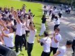 video-viral-acara-perpisahan-sekolah-sman-jonggat-lombok-tengah.jpg