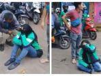 video-viral-perempuan-driver-ojol-menangis-kehilangan-motor.jpg