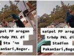 video-viral-satpol-pp.jpg