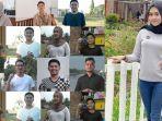 video-viral-selebgram-cantik-pekanbaru-dan-remaja-pekanbaru-sayamudakamimemilih-di-medsos.jpg