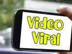 video-viral-terbaru-2020.jpg