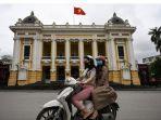 vietnam-melonggarkan-upaya-isolasi-sosial-nasional.jpg