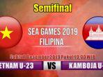vietnam-vs-kamboja-sea-games.jpg