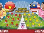 vietnam-vs-malaysia-final-leg-2-piala-aff.jpg
