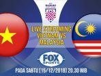 vietnam-vs-malaysia-leg-2-piala-aff-2018.jpg