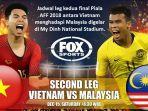 vietnam-vs-malaysia-leg-2.jpg