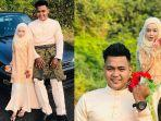 viral-asal-malaysia-karena-kondisi-fisik-pengantin-wanita.jpg