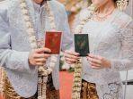 viral-baru-menikah-ditinggal-suami-tanpa-kabar-dan-nafkah-berakhir-cerai.jpg