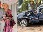 viral-cerita-sedih-anak-yang-ditinggal-ayahnya-kecelakaan.jpg
