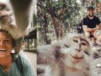 viral-foto-selfie-dengan-monyet.jpg