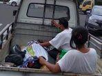 viral-jenazah-suami-diangkut-mobil-pick-up-isrti-tak-punya-uang-sewa-ambulans.jpg