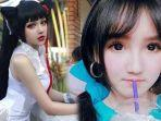 viral-kina-shen-cewek-cantik-mirip-boneka-berbie-5-selebgram-cantik-indonesia-mirip-boneka-berbie.jpg