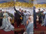 viral-menikah-saat-hari-wisuda-konten-milik-ayu-rahayu.jpg