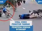 viral-motor-tabrak-sepeda.jpg