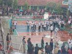 viral-pertandingan-voli-timbulkan-kerumunan.jpg