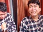 viral-pria-rohul-kejar-cinta-ke-sumbar-saat-jumpa-ceweknya-malah-selingkuh-netizen-paja-andie.jpg