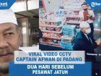 viral-rekaman-cctv-captain-afwan.jpg