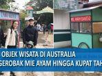 viral-tempat-wisata-di-australia-bernuansa-indonesia.jpg