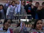 viral-video-anak-anak-palestina-ucapkan-terima-kasih-dengan-bahasa-aceh-minang-hingga-bahasa-papua.jpg