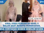 viral-video-pengantin-hamil-saat-resepsi-pernikahan.jpg