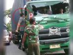 viral-video-pengemudi-pajero-pecahkan-kaca-dan-aniaya-sopir-truk-kontainer-di-jakut.jpg