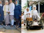viral-video-pesta-pernikahan-di-tengah-banjir-pengantin-wanita-naik-becak-pengantin-pria-nyeker.jpg