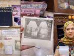 viral-video-seorang-ibu-simpan-barang-kenangan-semasa-hamil-dulu.jpg
