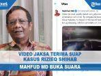 viral-video-suap-jaksa-kasus-rizieq-shihan.jpg