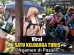 viral-video-turis-asal-rusia-ngamen-di-pasar.jpg