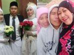 viral_di_medsos_istri_pertama_temani_suami_menikah_kedua_kali_ngaku_bahagia_dipoligamijpg.jpg