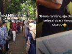 viral_pengantin_nikah_dengan_tetangga_sendiri_sejumlah_warganet_curhat_tak_direstui_orang_tua.jpg