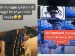 viral_video_mahasiswa_santai_banget_ikuti_wisuda_online_hingga_ketiduran-begini_ceritanya.jpg