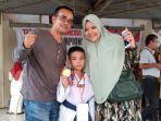 vito-sabet-emas-kelas-usia-dini-taekwondo-indonesia-andalan-championship-2019.jpg