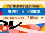voli-putra-indonesia-vs-filipina.jpg