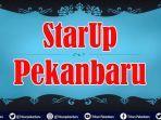wadah-pelatihan-bagi-startup-pekanbaru-meetup-coworking-bakal-taja-startup-weekend-indonesia-kedua.jpg