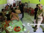 wagubri_edy_natar_nasution_inspeksi_kedai_kopi_hari_pertama_kerja_pasca_lebaran.jpg